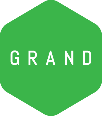 Grand Creative logo